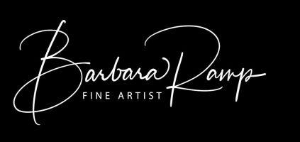 Barbara Ramp Fine Art ©2017